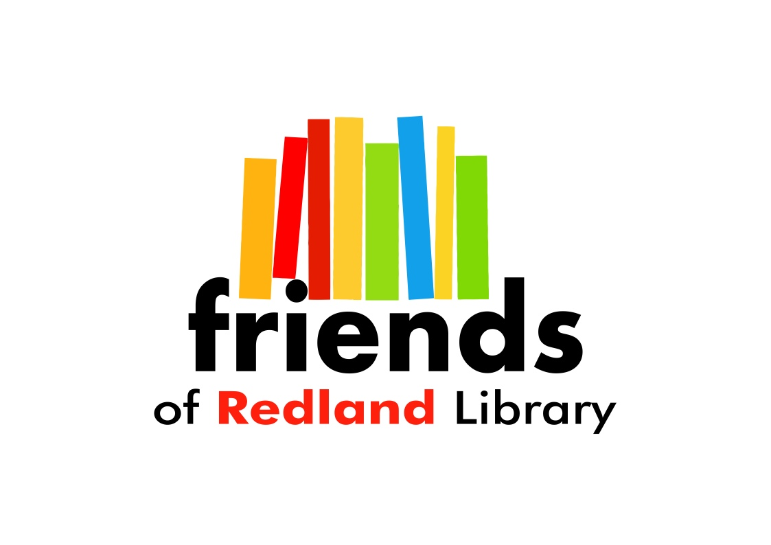 Friends of Redland Library